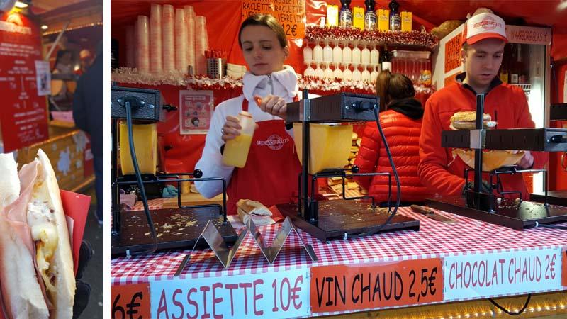 sandwich-raclette-marche-noel-bruxelles