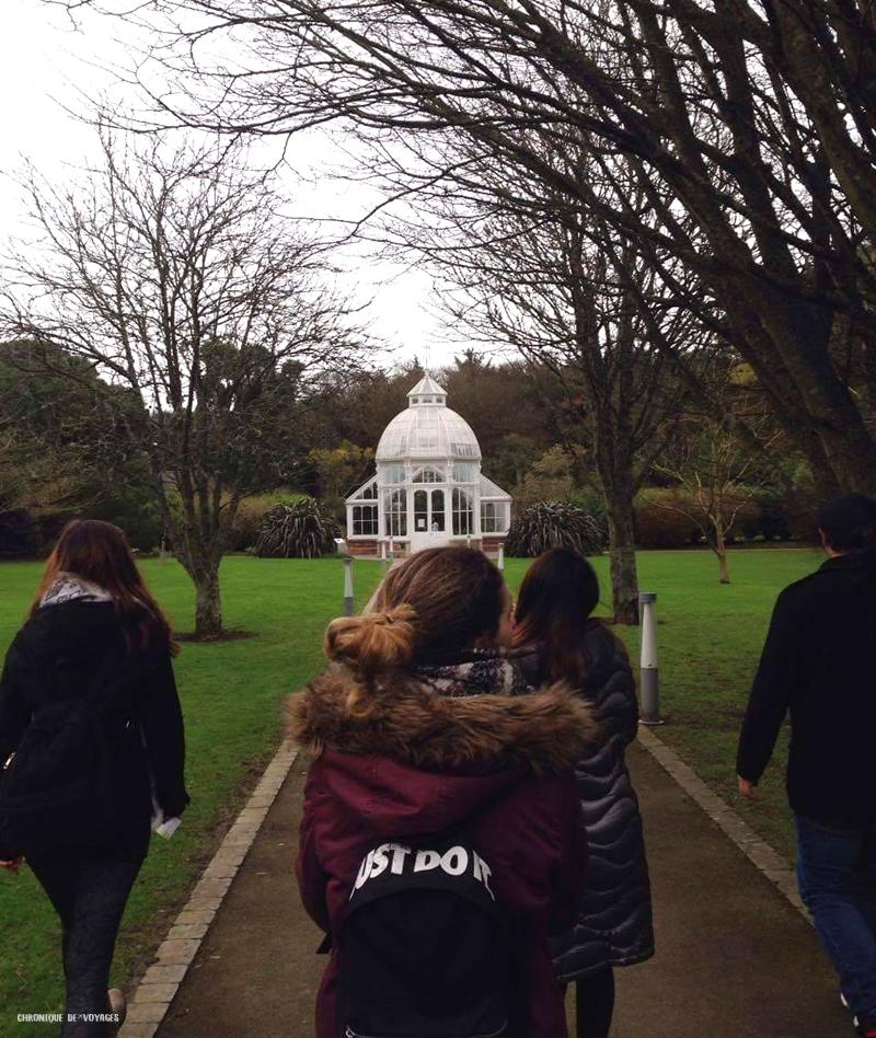 6 endroits authentiques à visiter en dehors de Dublin6 endroits authentiques à visiter en dehors de Dublin