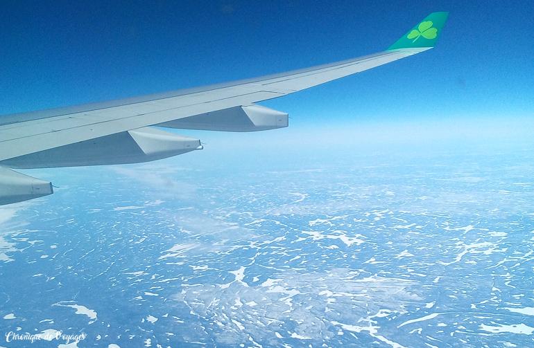 8 choses à emporter dans votre valise pour partir en voyage à l'étranger !