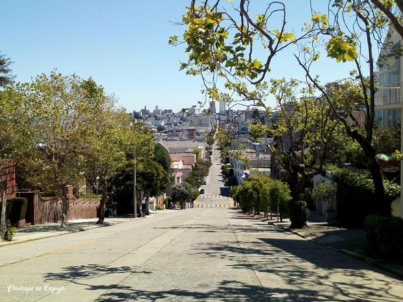 Visiter San Francisco en 2 jours : les 12 choses incontournables à faire !