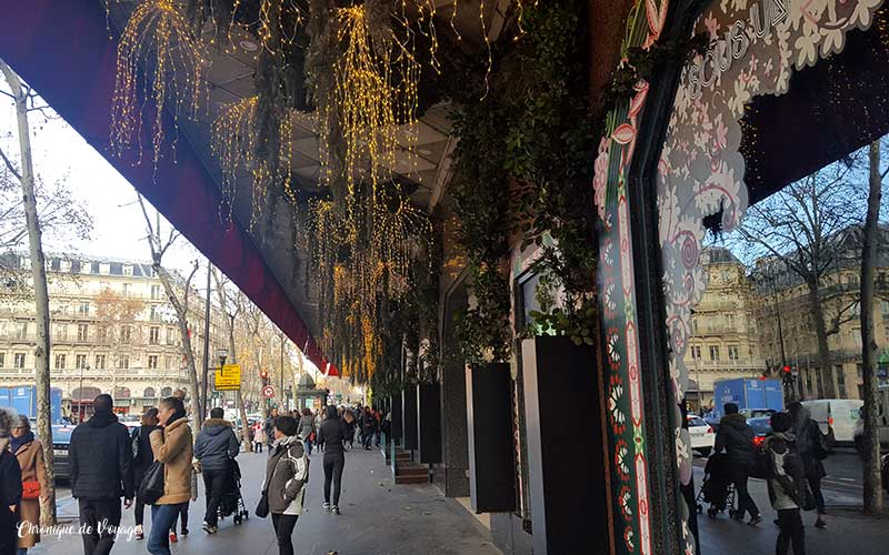 noel-paris-2018-vitrines