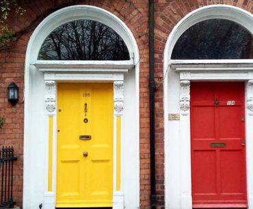 9 conseils pour trouver un logement facilement à Dublin Chronique de Voyages