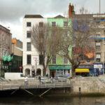 6 activités à faire un jour de pluie à Dublin