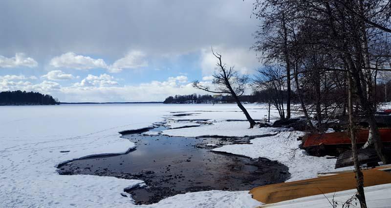 Finlande: les 9 meilleures activités à faire absolument lors d'un weekend à Tampere!