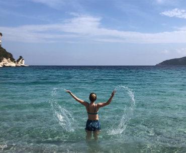 Bonifacio à Porto-Vecchio : les 6 plus belles plages de la Corse du Sud !