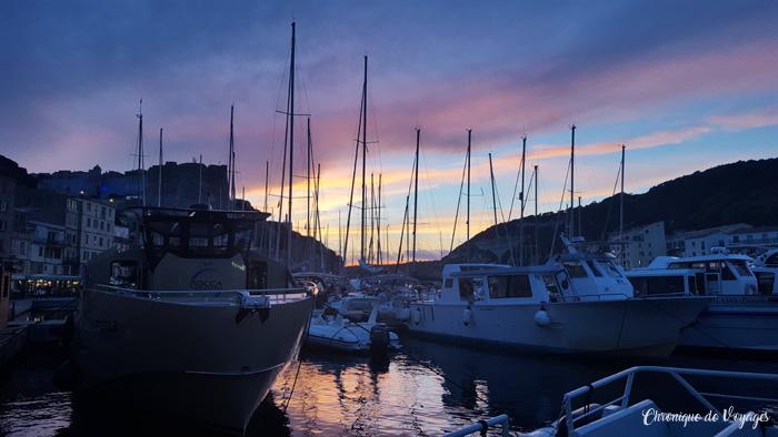7 lieux incontournables de la Corse du Sud : de Porto-Vecchio à Bonifacio !